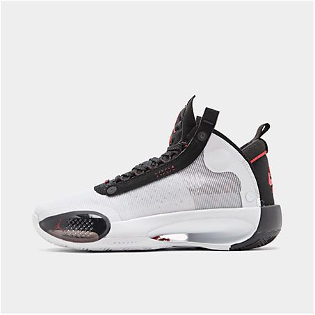 Nike Boys' Big Kids' Air Jordan Xxxiv