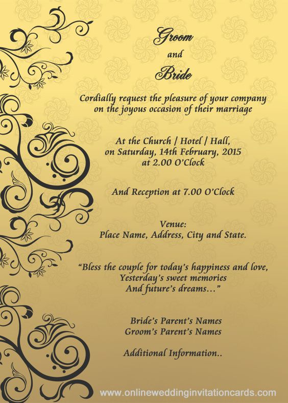 wedding invitations wedding invitation cards card templates invitation