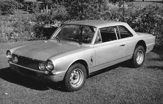 Torino 380w TC