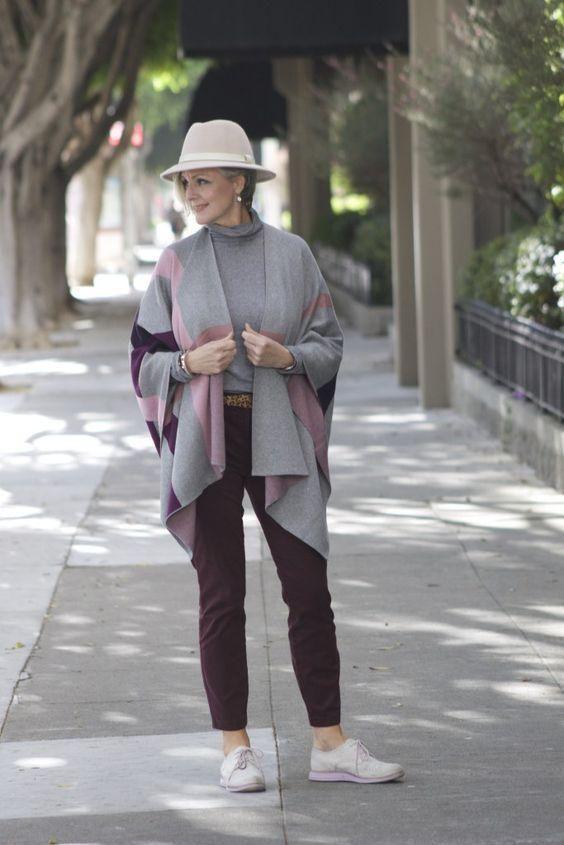 50 looks com tênis para suas viagens | Blog da Mari Calegari