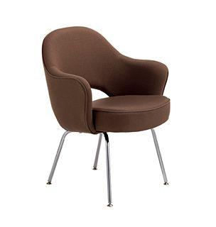 Cadeira 32