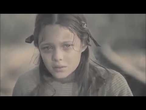 In Memory Of Aurore Gagnon Youtube Documentaries Youtube Fictional Characters