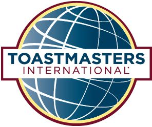 Whether you're new to giving speeches or are a seasoned Toastmaster, these how-to articles will help you hone your skills. Get quick and easy tips for how to prepare and present an award, use visual aids and props, incorporate body language into your presentations, and more. With time and practice, you're sure to see improvement in your ability to communicate and an increase in your confidence as well.