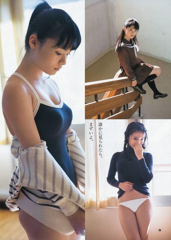 호시나 미즈키 星名美津紀 Mizuki Hoshina라스베가바카라✖명품카지노✖ UOK8。COM ✖라스베가바카라✖명품카지노✖라스베가바카라✖명품카지노✖라스베가바카라✖명품카지노✖라스베가바카라✖명품카지노✖라스베가바카라✖명품카지노✖라스베가바카라✖명품카지노✖라스베가바카라✖명품카지노✖라스베가바카라✖명품카지노✖라스베가바카라✖명품카지노✖라스베가바카라✖명품카지노✖라스베가바카라✖명품카지노✖라스베가바카라✖명품카지노✖라스베가바카라✖명품카지노✖라스베가바카라✖명품카지노✖라스베가바카라✖명품카지노✖라스베가바카라✖명품카지노✖라스베가바카라✖명품카지노✖라스베가바카라✖명품카지노✖라스베가바카라✖명품카지노✖라스베가바카라✖명품카지노✖라스베가바카라✖명품카지노✖라스베가바카라✖명품카지노✖라스베가바카라✖명품카지노✖라스베가바카라✖명품카지노✖라스베가바카라✖명품카지노✖라스베가바카라✖명품카지노✖라스베가바카라✖명품카지노✖