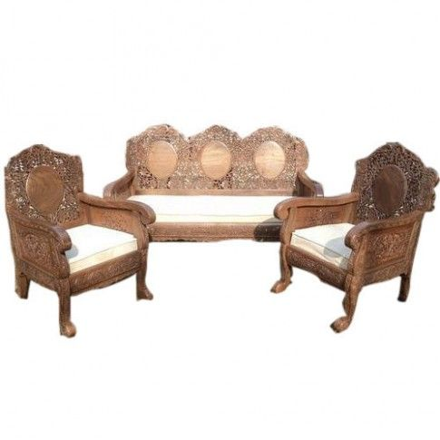 The Cheapest Way To Earn Your Free Ticket To Wooden Sofa Set In Jharkhand