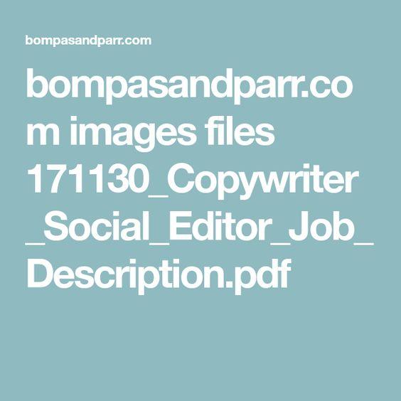 BompasandparrCom Images Files