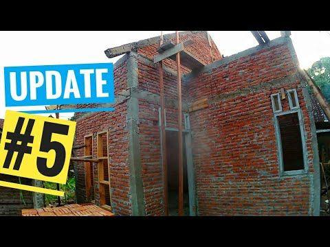 membangun rumah 2 lantai dengan biaya murah - download
