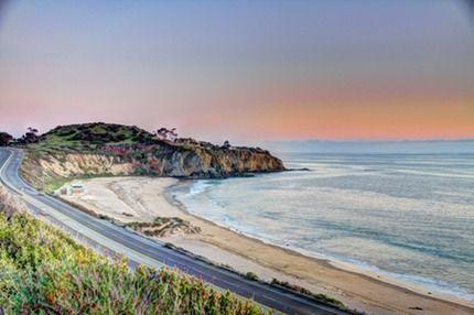 Laguna Beach Ca Parks And Rec