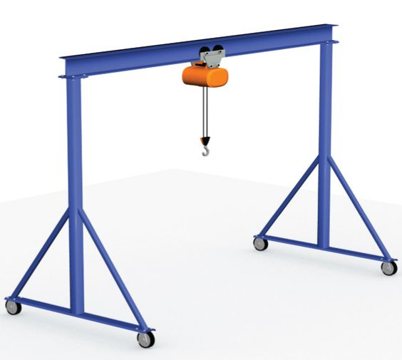 Steel Expandable Air Bed Frame