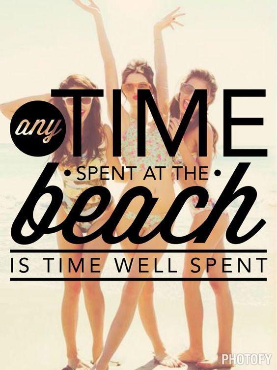 #beach #edit4me