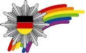VelsPol - Verband lesbischer und schwuler Poliziebediensteter