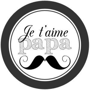 Etiquettes: fête des pères de LAURENCE : http://scrap.moments.over-blog.com/2014/06/etiquettes-fete-des-peres.html: