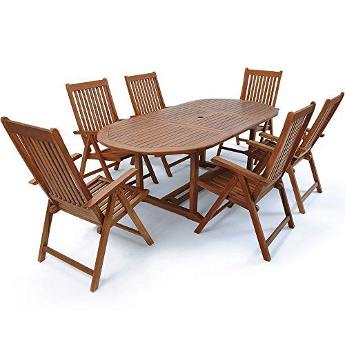 Impressionnant Table De Salon De Jardin En Bois Outdoor Furniture Sets Outdoor Furniture Furniture Nz