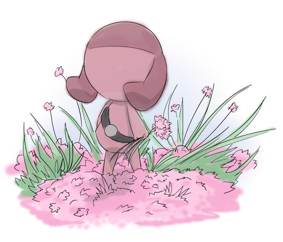 Flowers by tororoplz on DeviantArt