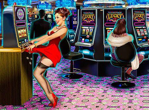 Выигрышные игровые автоматы на деньги голден палас казино онлайн