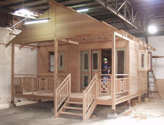 Tiny Houses In Missouri Small Hunting Cabin Ideas Fork