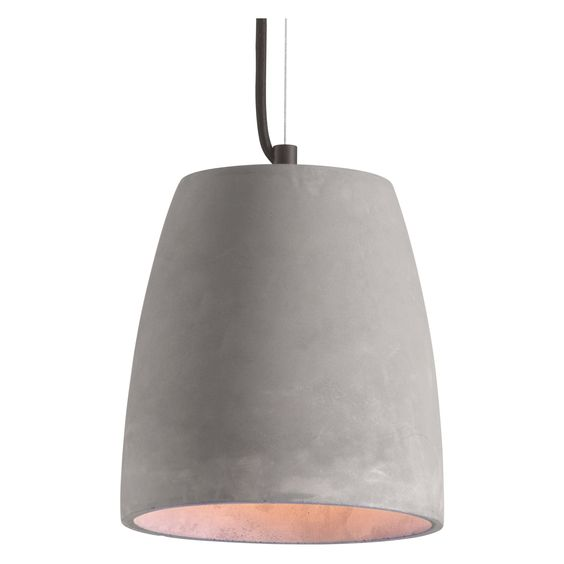 Zuo Modern 50205 Fortune Pendant   from hayneedle.com