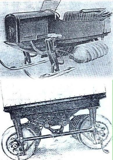 8-Motobob-screw-vehicle.jpg