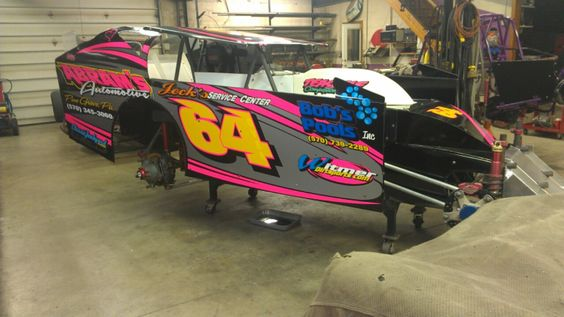 Big Squid Rc Pro Line Pro 2 Dirt Oval Modified Part 2 moreover Vp Racing Fuels Dirtcar Racing Extend Partnership additionally Mini Dwarf Race Car For Sale moreover 1WwIQNTYFo4 together with Dirt Modified Template 1. on dirt modified race car bodies