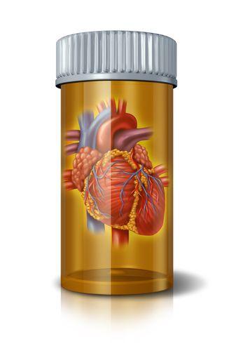 Simvastatin Alternative Medication
