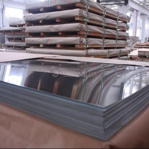 Tangshan Manufacturer Thickness 0 4 3 0mm Cold Rolled Astm 430 Stainless Steel Sheet Stainless Steel Sheet Stainless Steel Plate Stainless Steel 304