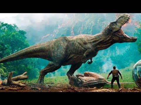 Best Jurassic World Hd Island International School