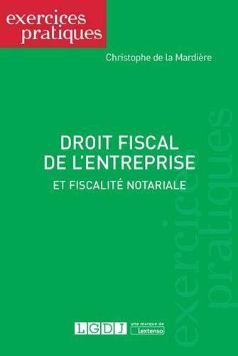 Ebooks Gratuits Telecharger Gratuit Droit Fiscal De L Entreprise Et Fiscalite En 2020 Fiscalite Fiscalite Des Entreprises Entreprise