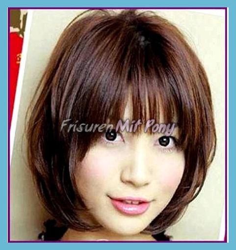 Einzigartige Asiatische Frisuren 2018 Asiatisches Haar Texturen Variieren Und So Tun Diese Ungemein F Asiatische Frisuren Haar Styling Medium Frisuren Frauen