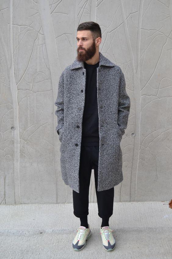 manteau canada goose jackets for sale