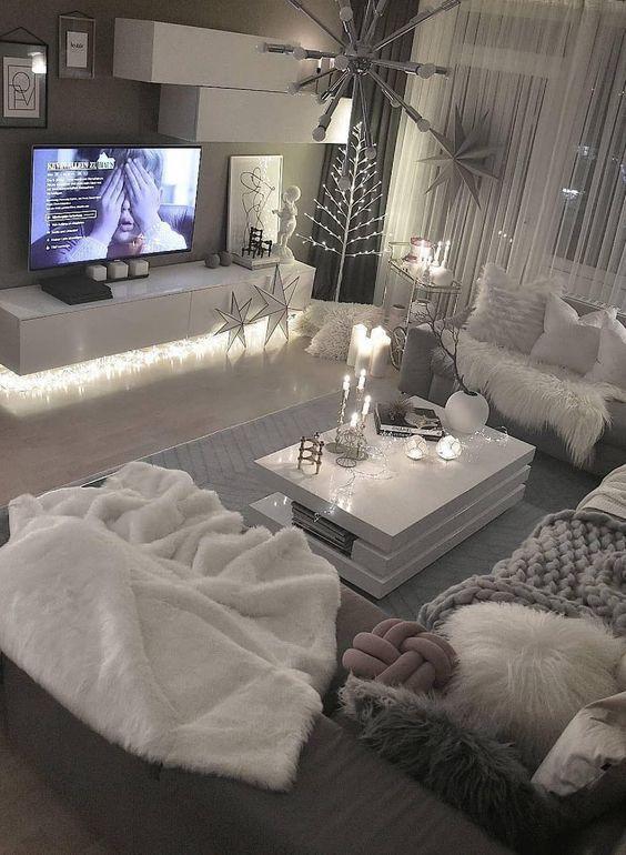 Pinterest In 2020 Living Room Decor Cozy Living Room Decor Apartment Popular Living Room