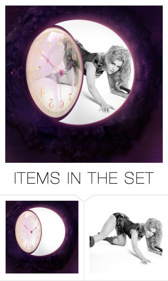 """""""Just here"""" by seeyoumoon ❤ liked on Polyvore featuring art, woman, artset, artexpression and 2itemsonly"""