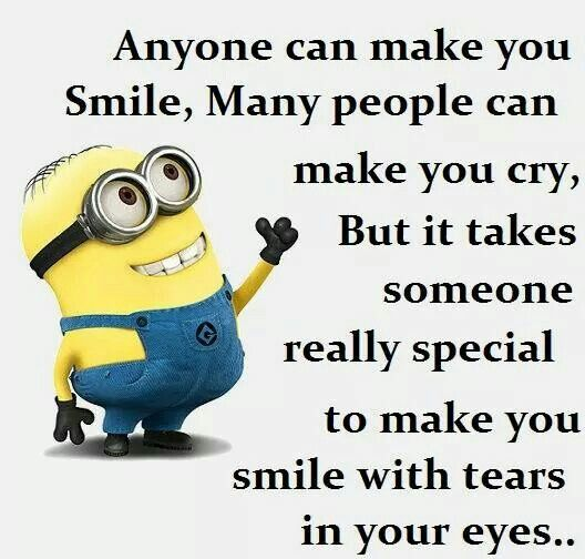 Image result for minions happy valentines