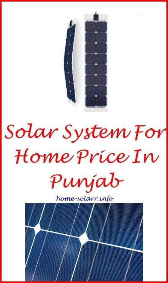 Solar Energy For Home Renewableresources Solar Power House Solar Energy Diy