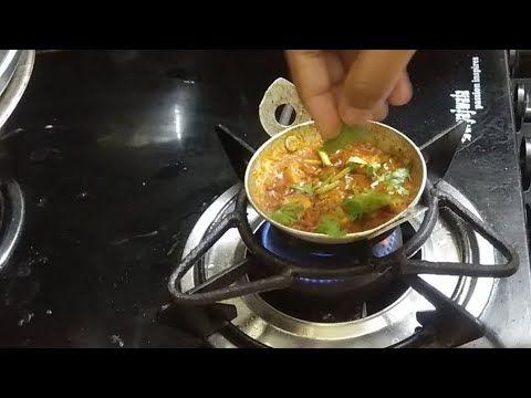 Mini Sambar Recipe With Papatam In Tamil 43 Mini Foodkey Barbie T Di 2020 Makanan Resep Makanan Memasak
