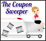 Coupons, freebies, the best store deals, and giveaways on the web.
