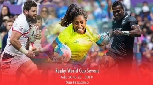 Rwc 7s Live Online Coverage World Cup 7s Live Streaming Fiji 7s Au 7s Nz 7s Usa 7s Ireland 7s R Rugby World Cup Live Rugby Streaming World Rugby