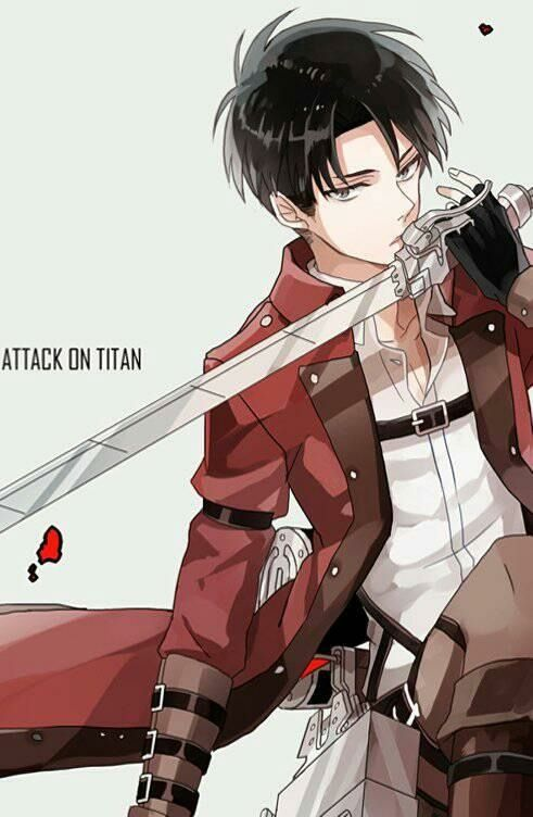 Pin By Darcylupin On Attack On Titan Attack On Titan Anime Attack On Titan Fanart Attack On Titan Levi