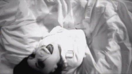 American Horror Story Asylum muestra una nueva promo