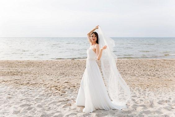 Pastellgeschichten_fotograf_hochzeitsfotograf_crusz_shooting_wedding_bride_braut_hochzeitskleid_brautmode_rembo_rouge_rose_kopflegenden_weddingdress_gown-36