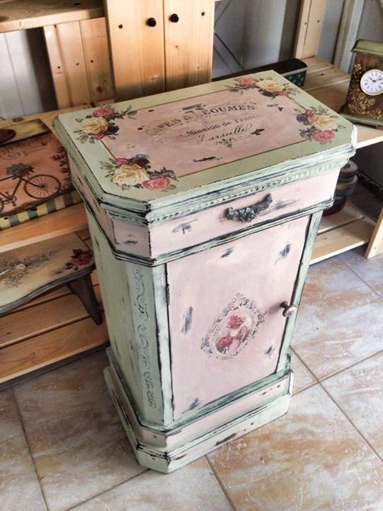 Pin On How To Antique And Restore Furniture