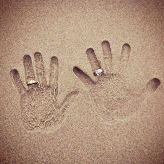 honeymoon picture