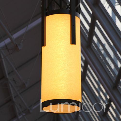 Wall Panel Lighting Partition Lights Lumicor In 2020 Lighting Wall Paneling Lights