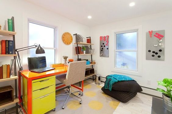 New Jersey Home-15-1 Kindesign