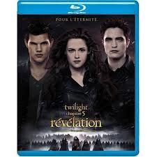image dvd twilight 5 - Recherche Google