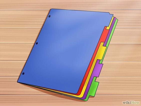 Organize Your Binder for School Step 5 Version 2.jpg