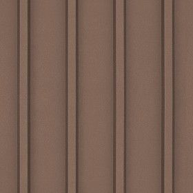 Textures Architecture Roofings Metal Roofs Metal Rufing Texture Seamless 03726 Seamless Metal Roof Roofing Texture