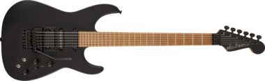 Guitars   Jackson® Guitars
