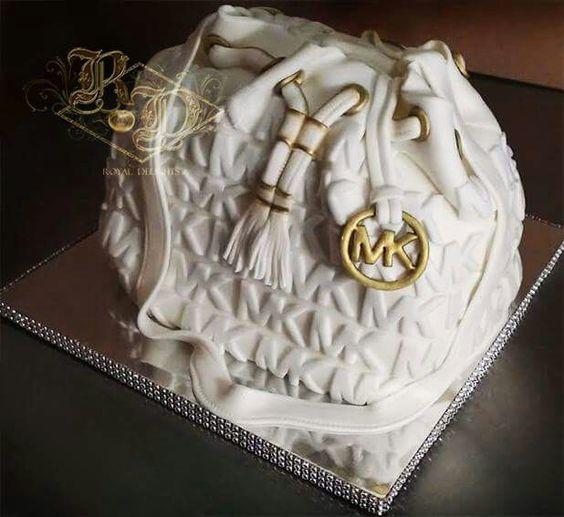 MY cake!,,