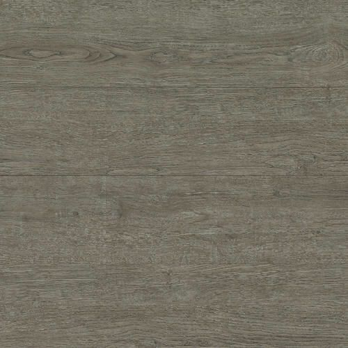 Congoleum Carefree Floating Vinyl Plank 6 X 36 15 Sq Ft Pkg At Menards Vinyl Plank Vinyl Flooring Flooring