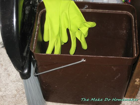 """The """"Make Do"""" Homemaker: When Life Gives You Lemons...: How to ..."""